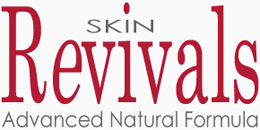 Revivals Logo